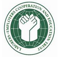 Laborers Employee Cooperation and Education Trust