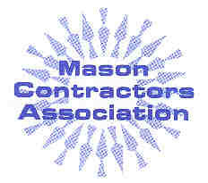 Masson Contractors Assocation